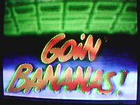 GoinBananas1988