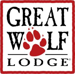File:Great-Wolf-Lodge.jpg