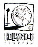 File:Hollywood vintage.png