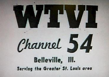 File:Ktvi bellevillech54-1953-small.jpg