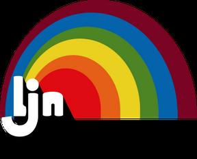 File:LJN toys logo.png