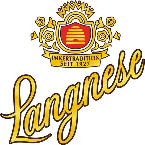 File:Langnese Honig logo.png