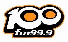 Logo-la100fm