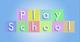 Play School 2000s logo
