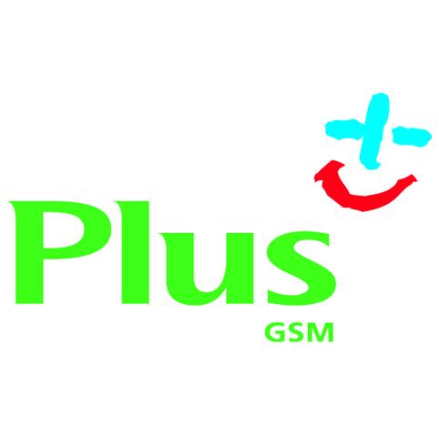 File:Plus.png