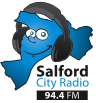 Salford City Radio (2007)