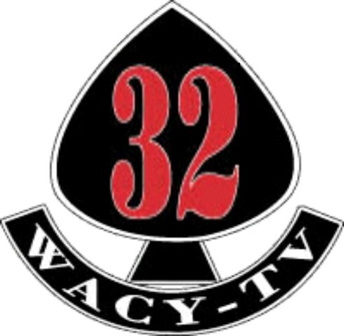 File:WACY 1994.jpg