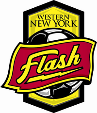 Western New York Flash