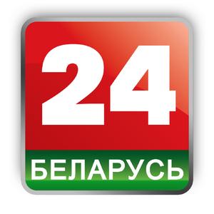 Belarus-24