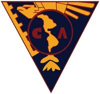 CA1937