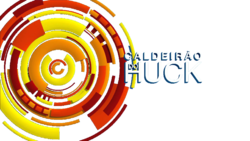 Caldeirao Do Huck 2014 1