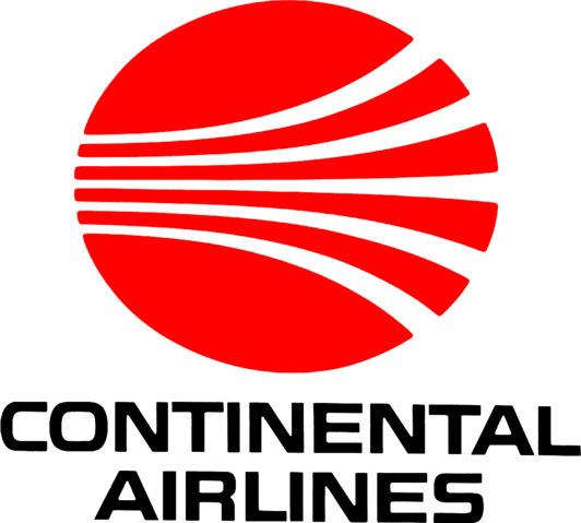 File:Continental Airlines old.png
