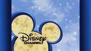 Disney Channel Original 2007 Cheetah Girls One World