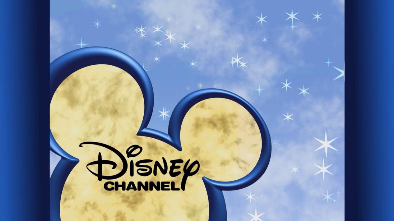 Disney Channel Original