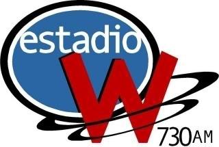 File:Estadio W.png