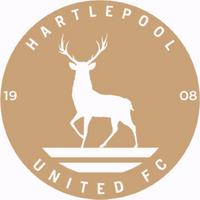 Hartlepool United 2017