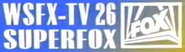 Logo HERZ TV