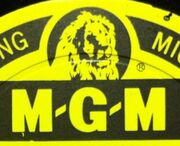 MGM Records 1947