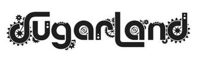 File:Sugarland-logo-UCB.jpg