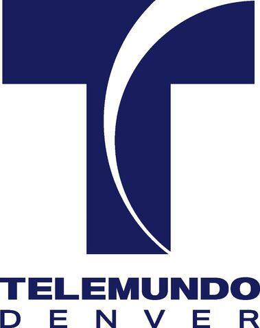 File:Telemundo Denver.jpg