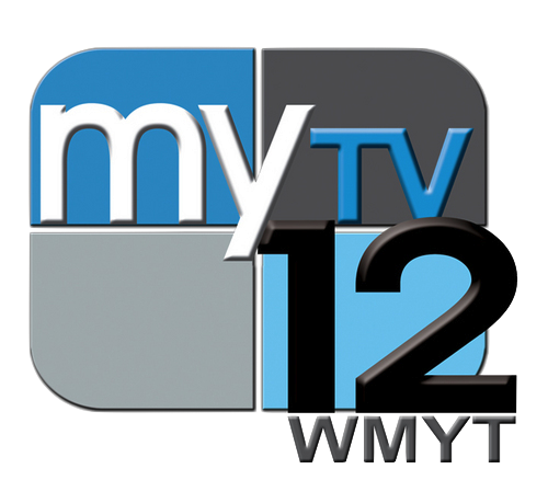 File:WMYT 2008.png