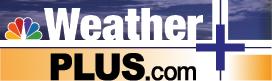 File:Weatherpluscomlogo.jpg