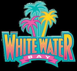 Whitewaterlogo