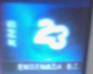 XHS23-ScreenBug