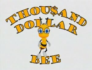 --File-Thousand Dollar Bee Pic 1.jpg-center-300px--