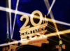 20th Century Fox 1935 Color Open Matte