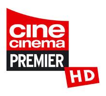 CINE CINEMA1 PREMIER HD