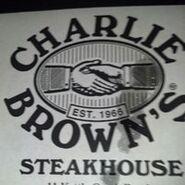 CharlieBrownsoldlogorareversion2