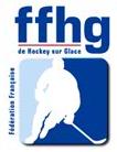 FFHG logo