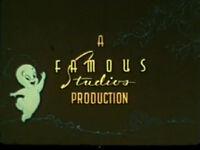 Famousstudios casper2