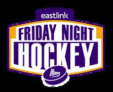 FridayNightHockeyEstlinkgg