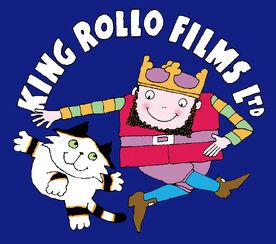 KingRolloLogoNGSblue