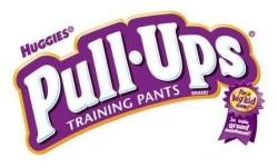 File:Pull-Ups logo.jpg