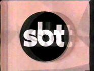 SBT pink