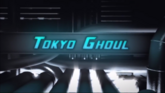 Toonami Tokyo Ghoul show promo 2017