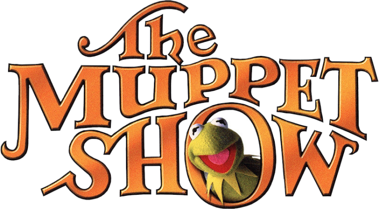 Image result for the muppets png