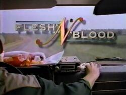 Flesh n Blood8998777