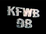 KFWB70