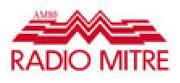Mitre-80