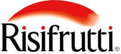 Risifrutti logo 2002