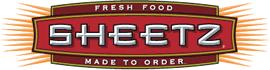 File:Sheetz Logo.png