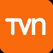 TVN 2016 Orange