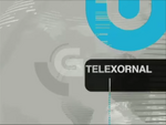 Telexornal 2010 4
