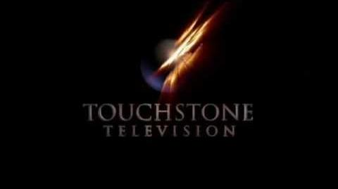 Touchstone Television - Coquette Productions - Matthew Carnahan - FX Productions - BVIT