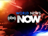 Worldnewsnow2003