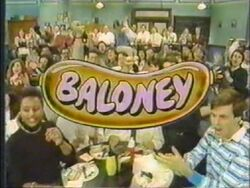 --File-Baloney Pic 1.jpg-center-300px-center-200px--